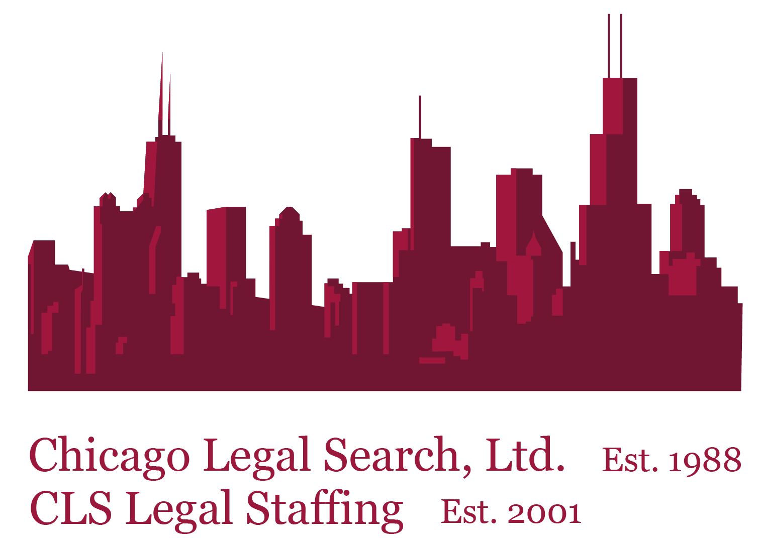 Chicago Legal