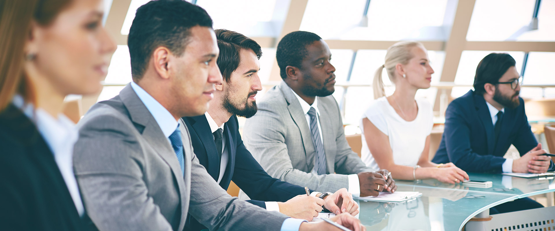 Diversity Meets the Billable Hour at Dorsey & Whitney
